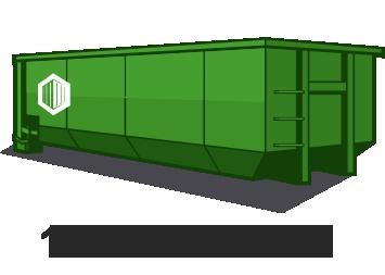 16-cubic-yard